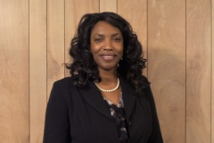 Jeanette Howard Boone