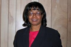 Viola Bethel