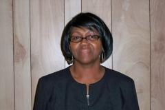 Brenda Diggs