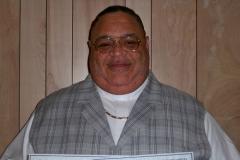 Dr. Charles E. Bass