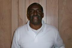 Clifton E. Elder