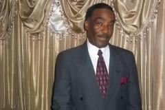 Marvin L. Elder